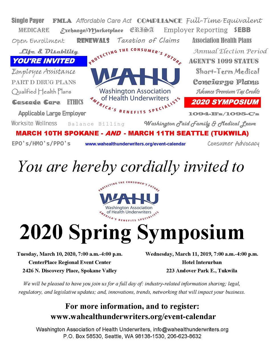 WAHU Symposium 2020_Flyer.jpg