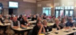 Spokane Symposium.1.jpg