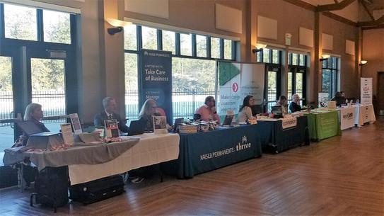 Symposium Spokane.4.jpg