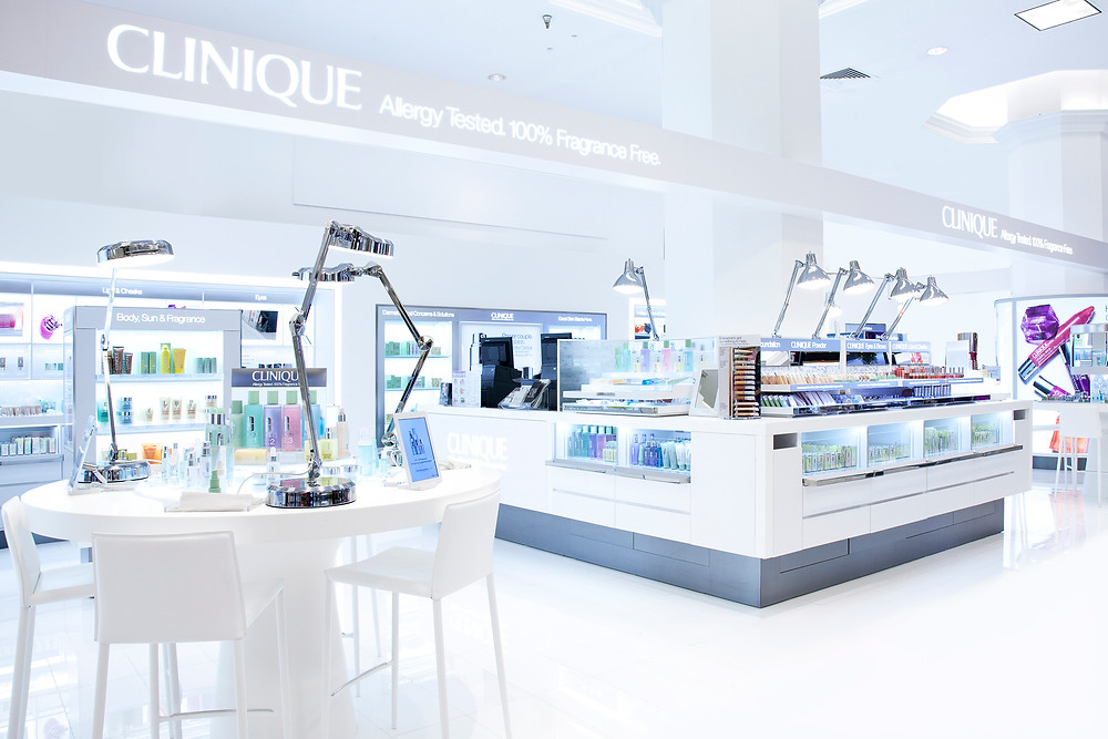Clinique Counter WCD.jpg