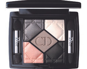 Dior 5 Couleurs 056 Bar Palette