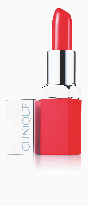 CLINIQUE+POP+Lipstick+Poppy+Pop.jpg