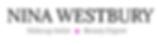Website banner pink star no line.png