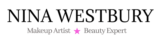 Website banner pink star no line.png