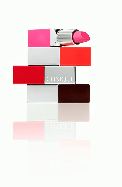 Clinique Lip Pops.jpg