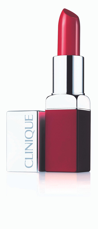 CLINIQUE+POP+Lipstick+Cherry+Pop.jpg