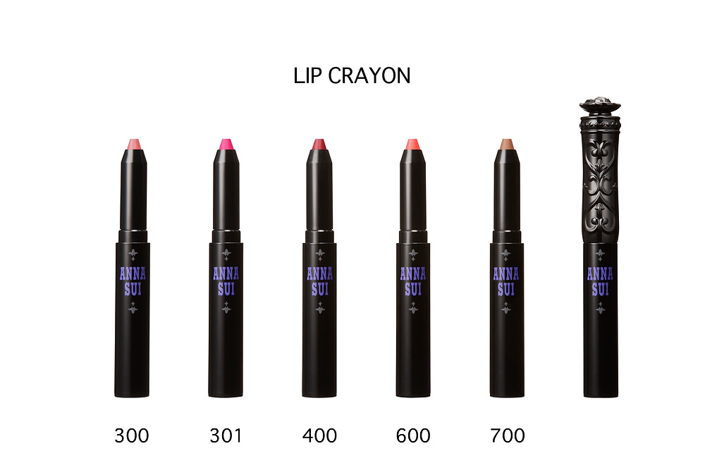 LIP_CRAYON group image jpeg.jpg