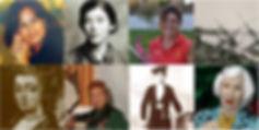 mujeres-invisibles-minichaplin-web.jpg
