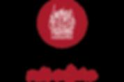 logo-fundacion-malaga.png