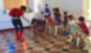 teatro-infantil-2 - copia_edited.jpg
