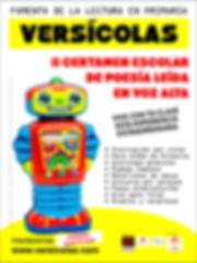versicolas-2017_edited.jpg