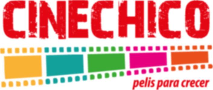 logo-oficial-cinechico.jpg