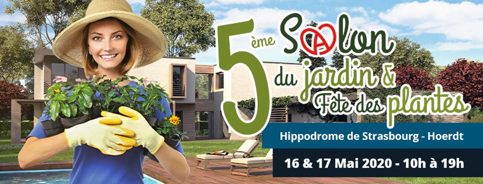 couverture-facebook-5eme-edition jardin.