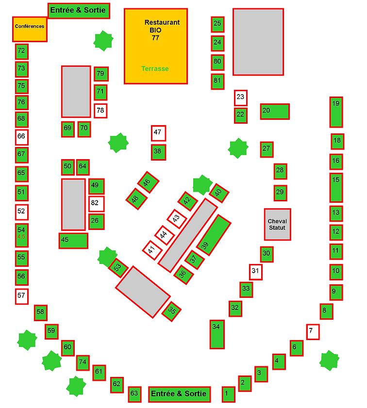Plan Salon Bio Alsace 31.01.2020.png