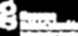 Genome_BC_logo.png