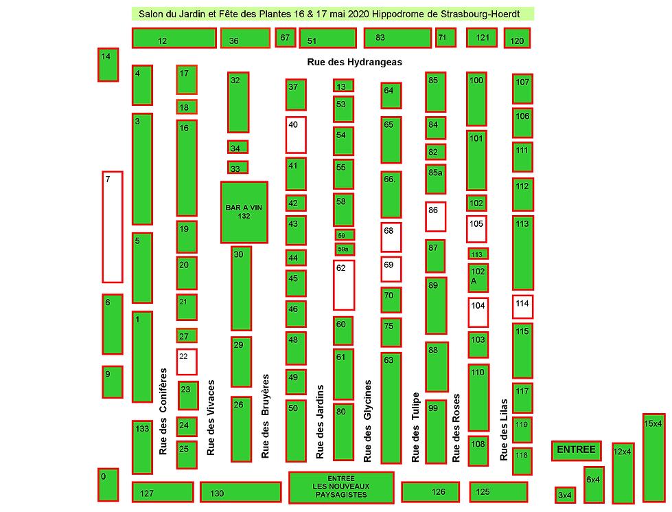 Plan Salon du Jardin 2020 POUR SITE  24.
