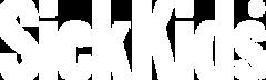 sickkids-logo-white.png
