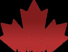 red_leaf_logo.png