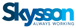 Skysson logo.png