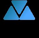 Lograd_logo_72dpi.png