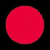 rautt_logo.png
