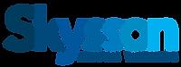 Skysson-An islensku.png