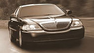 Luxury chauffeured services to and from hotels, concerts, and night clubs in Los Angeles.