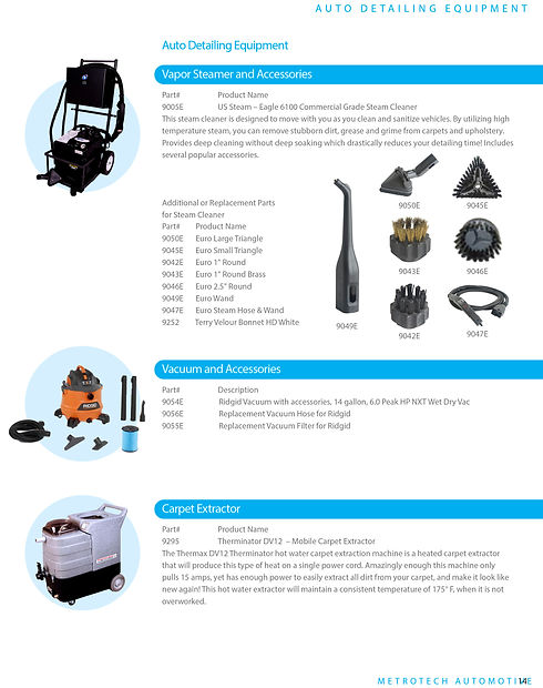 MetroTech catalog-15edit-14.jpg