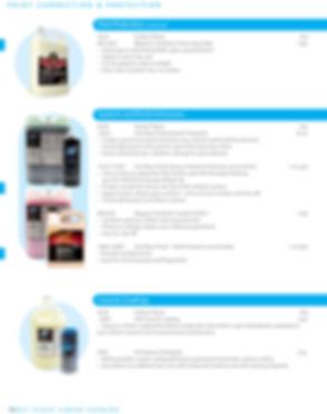 MetroTech catalog-15edit-11.jpg
