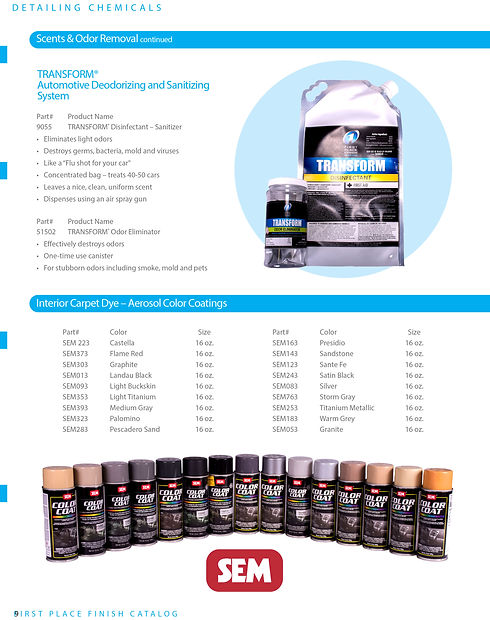 MetroTech catalog-15edit-9.jpg