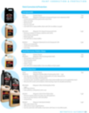 MetroTech catalog-15edit-10.jpg