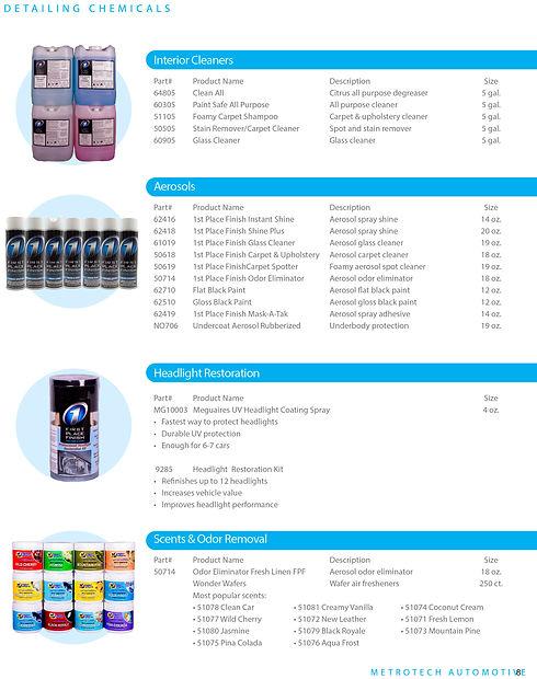 MetroTech catalog-15edit-8.jpg
