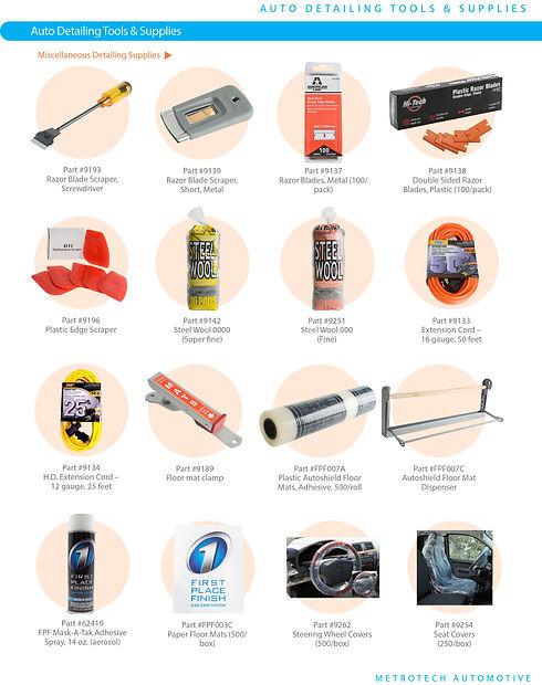 MetroTech catalog-15edit-20.jpg