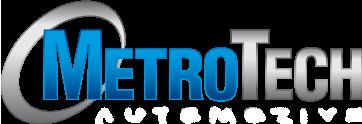 logo_mt (1).png