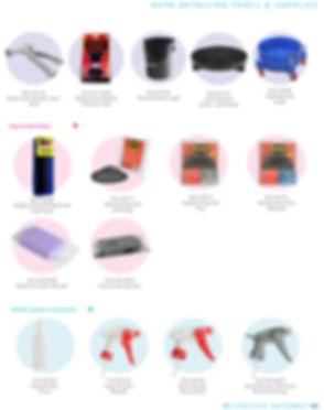 MetroTech catalog-15edit-18.jpg