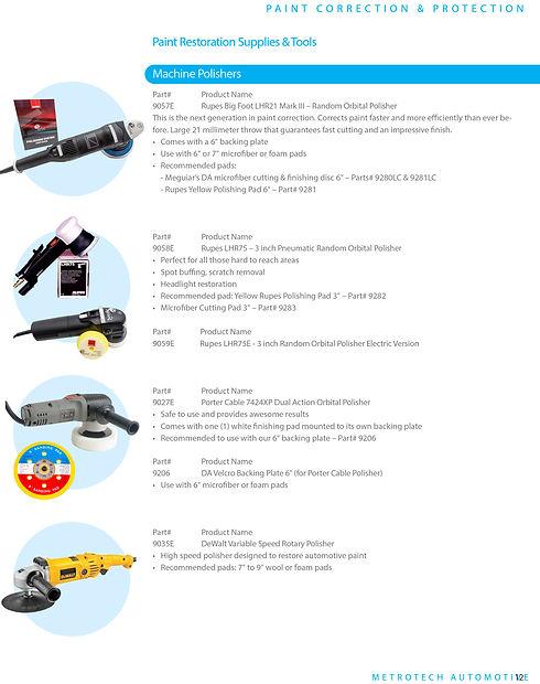 MetroTech catalog-15edit-12.jpg