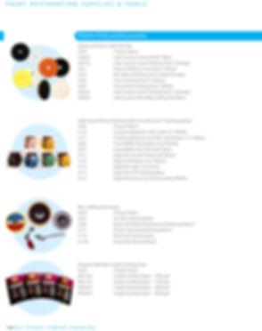 MetroTech catalog-15edit-13.jpg