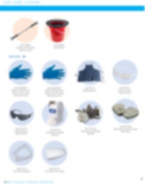 MetroTech catalog-15edit-21.jpg