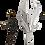 Thumbnail: FT-100S (80cm.)