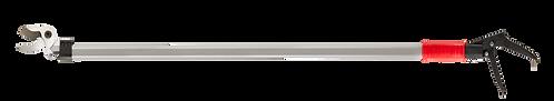 T-500 (45cm.)