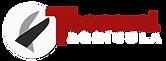 Logo rojo blanco.png