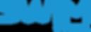 logo-swimchannel_2x.png