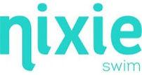 logo-nixie-swim-300x300_edited.jpg