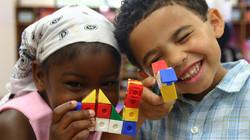 Black-African-American-children-playing-jpg
