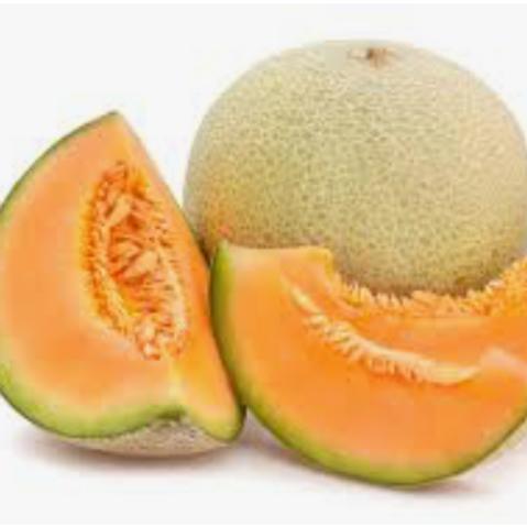 Melon kilo
