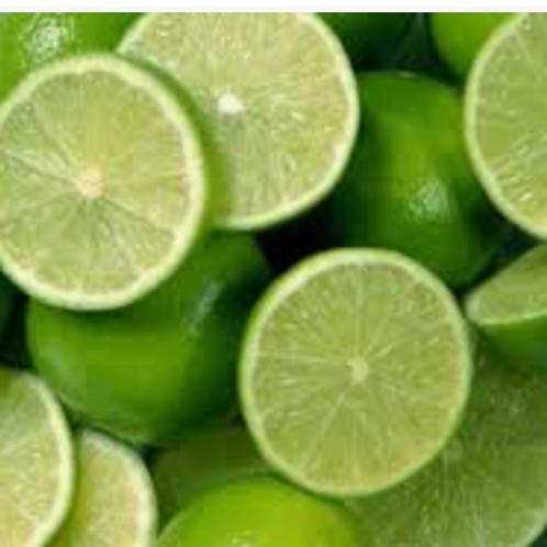 Limon 250 gr.