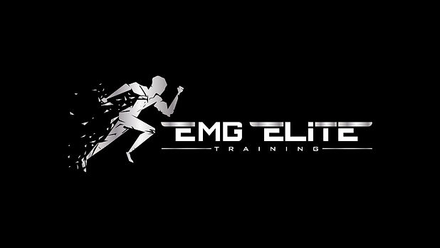 emg elite-01-1_edited.jpg