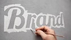 brand-marketing-hero-2
