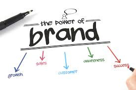 What's the Difference Between Marketing and Branding?