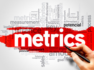 Simplifying Marketing Metrics to What Really Matters